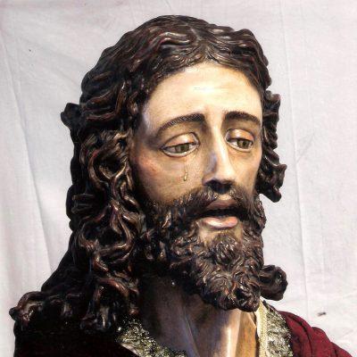 Jesus del Abandono